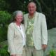 Don & Nancy Failla